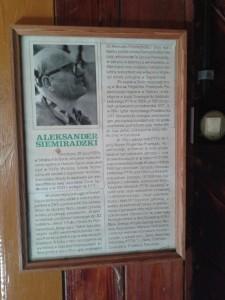 aleksander_siemiradzki_1