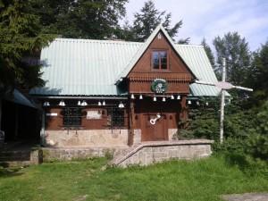 aleksander_siemiradzki_5