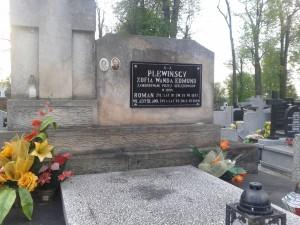plewinscy_stary_cmentarz