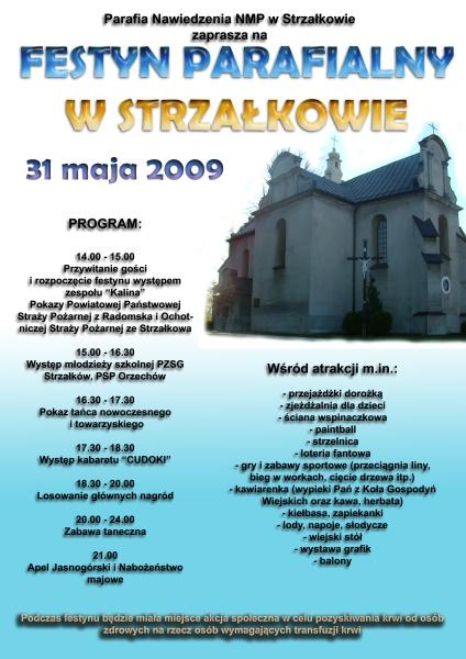 plakat_festyn_strzalkow_2009_mini