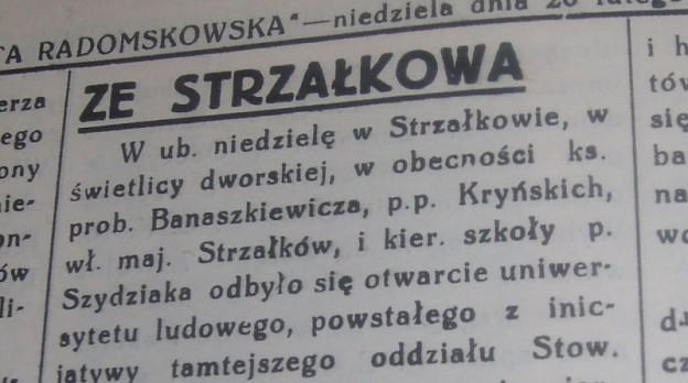 ze_strzalkowa_art_radomskowska_20.02.1938
