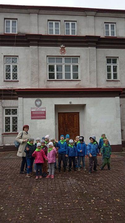przedszkolaki_wycieczka_biblioteka_2019_3