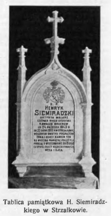 tablica_pamiatkowa_tygodnik_ilustrowany_51_1902