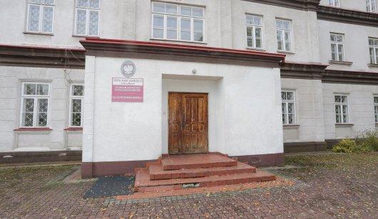 radomszczanski_8.01.2021_5