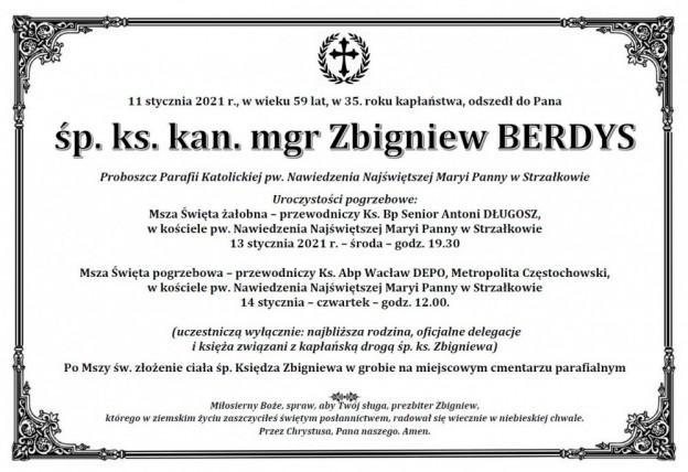 zbigniew_berdys_nekrolog